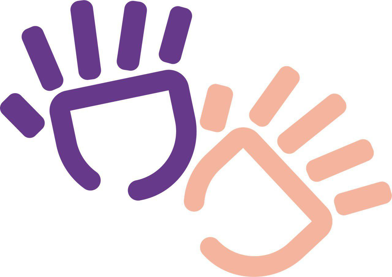 Children's Promise Icon